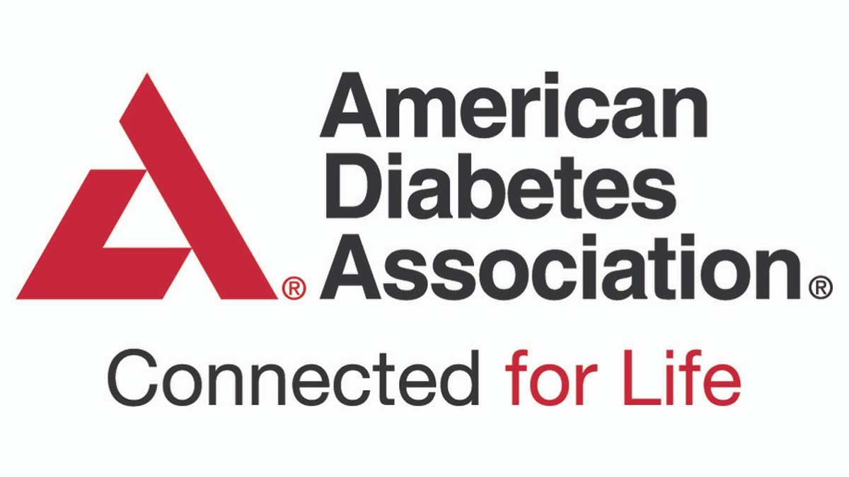Published Paper in American Diabetes Association