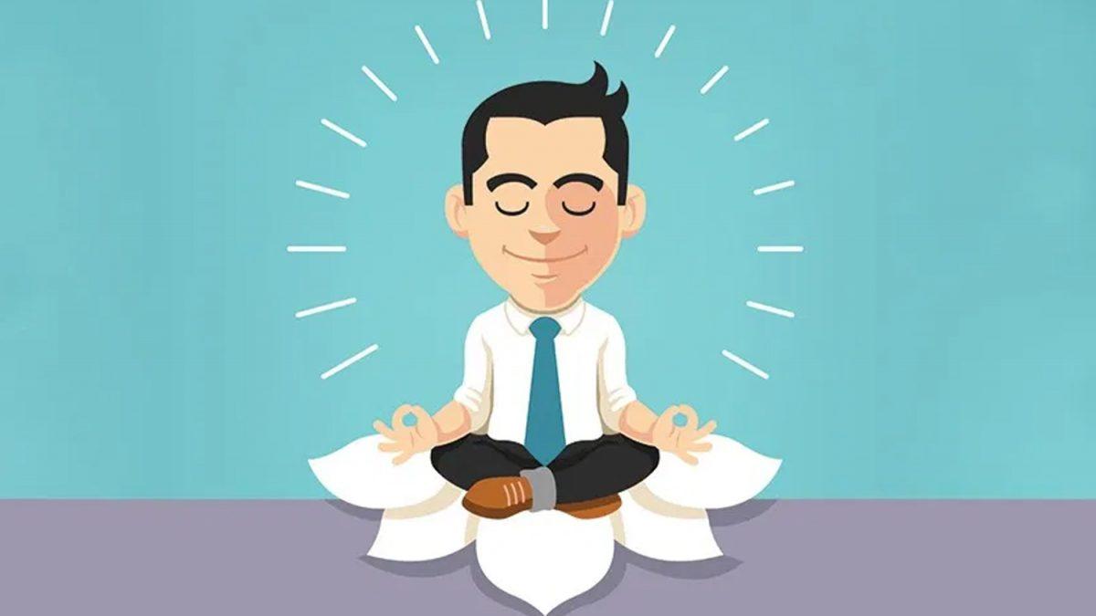 Yoga: Union, Communion & Reunion