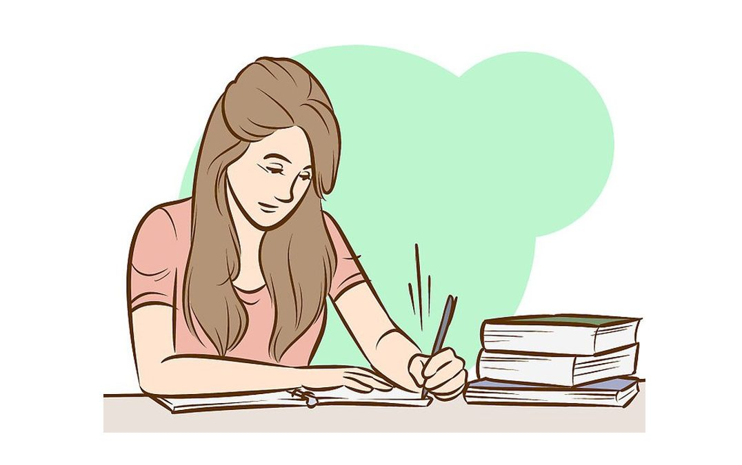 How to Prepare Theory for YCB Examination?